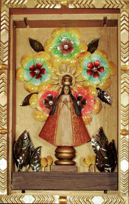 virgenes-carlos-pillado-art13-Our-Lady-of-Suyapa