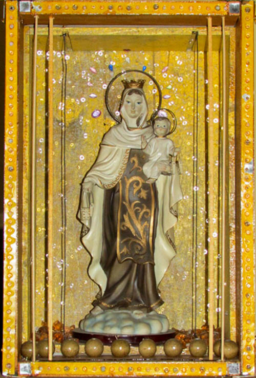 virgenes-carlos-pillado-art5-Our-Lady-of-Mount-Carmel