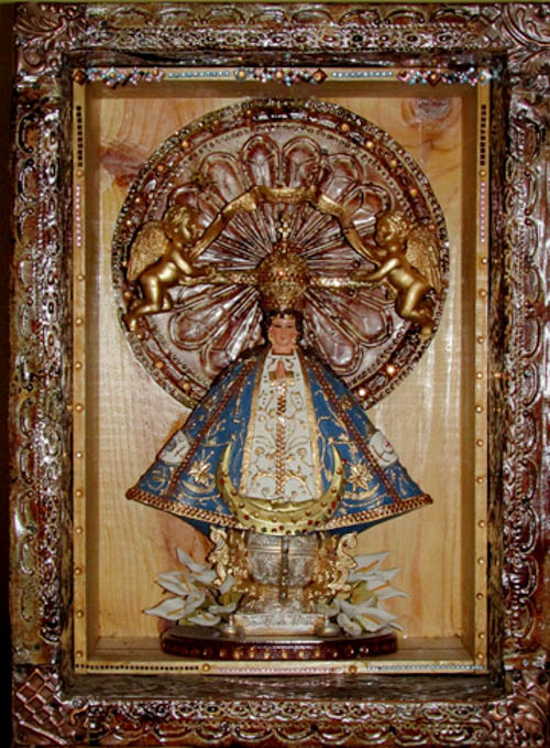 virgenes-carlos-pillado-art6-Our-Lady-of-San-Juan-de-los-Lagos