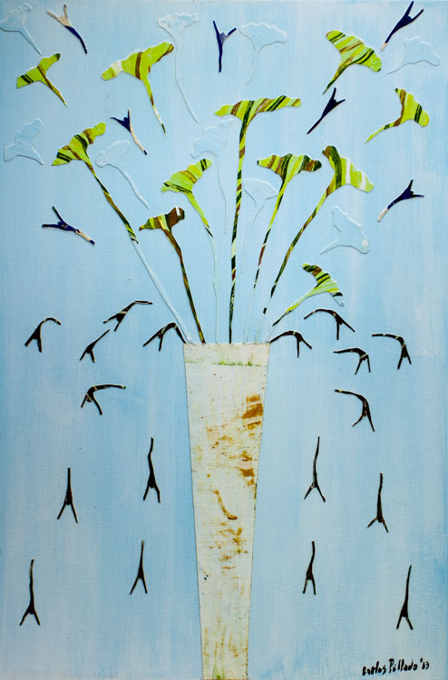 blue-carlos pillado artwork