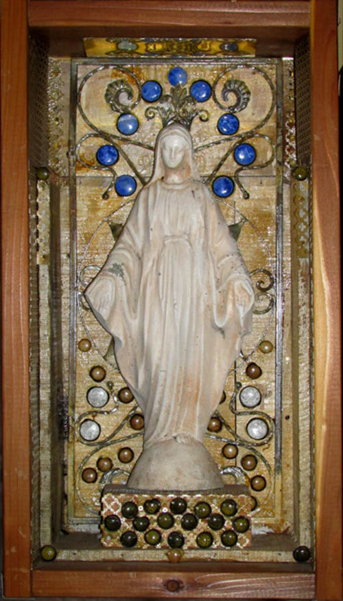 virgenes-carlos-pillado-art10-Our-Lady-of-Grace