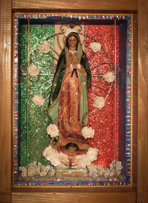 virgenes-carlos-pillado-art11-Virgin-of-Guadalupe
