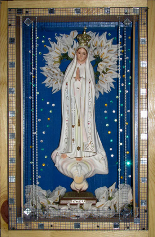virgenes-carlos-pillado-art12-Our-Lady-of-Fatima