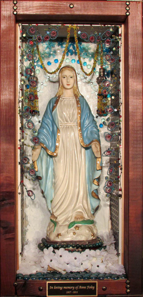 virgenes-carlos-pillado-art9-Our-Lady-of-Grace